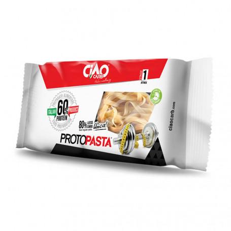 Protopasta Tagliatelle proteica lowcarb 100g CiaoCarb