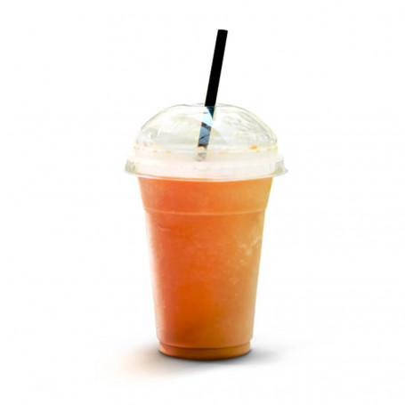 Bebida proteica sabor Café frío fecha de consumo 30/09/2021