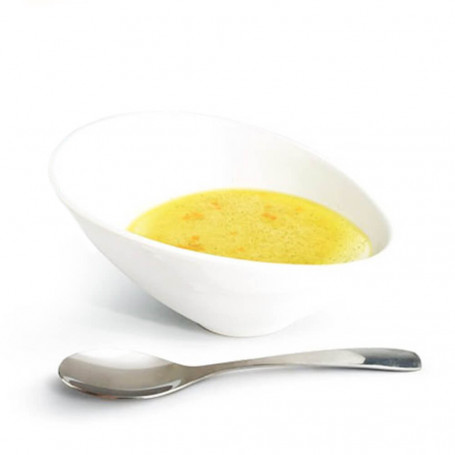 Sopa Pollo Curry MinceurD fecha de consumo 30/10/2021