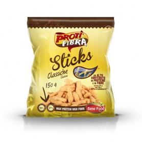 Snack Sticks gusto Clásico