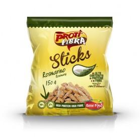 Snack Sticks gusto Romero