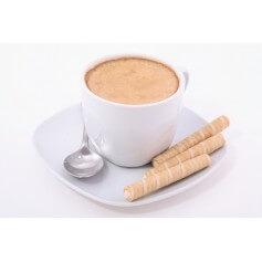 Bebida proteica de cacao 5 bolsas Prolinea