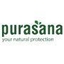 Vegan Protein Shake Shape & Control Vanille Purasana